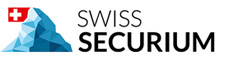 Swiss Securium