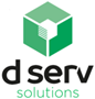 Dserv solutions
