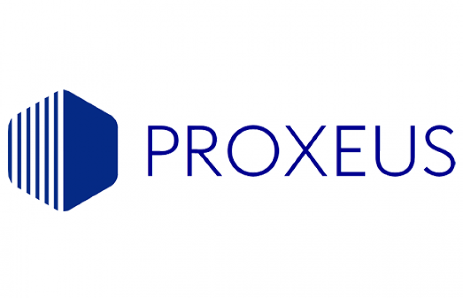 Proxeus partners with Mount10