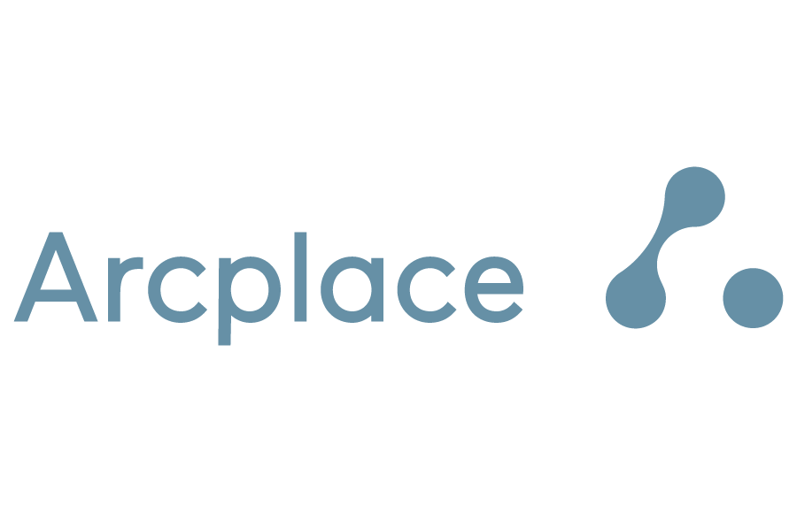 Arcplace hands over backup customers to MOUNT10