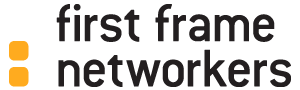 First Frame Networks